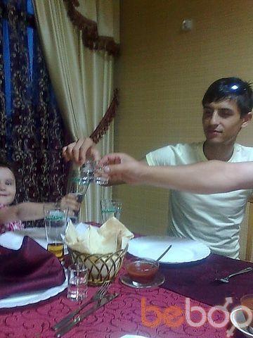 Фото мужчины Санек, Запорожье, Украина, 32