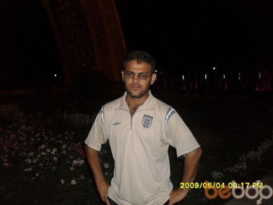 Фото мужчины aman, Душанбе, Таджикистан, 37