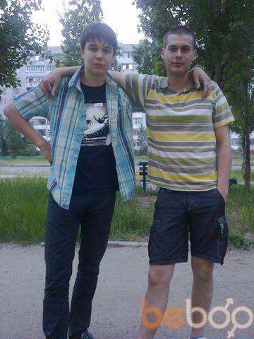 Фото мужчины OLEG, Киев, Украина, 28