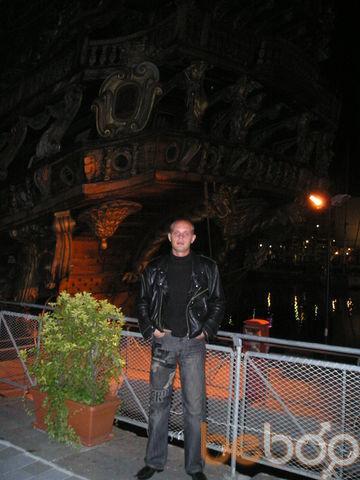 Фото мужчины Romario, Симферополь, Россия, 33
