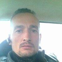 Фото мужчины Владимир, Тульский, Россия, 33