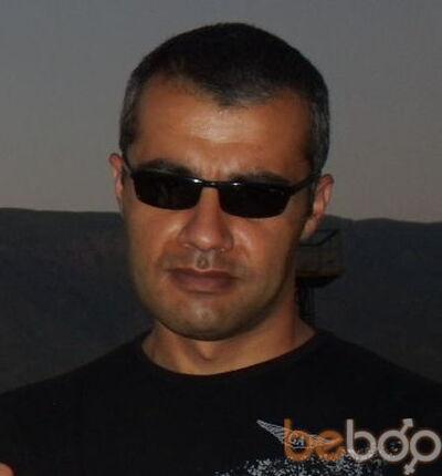 Фото мужчины marat, Ереван, Армения, 39