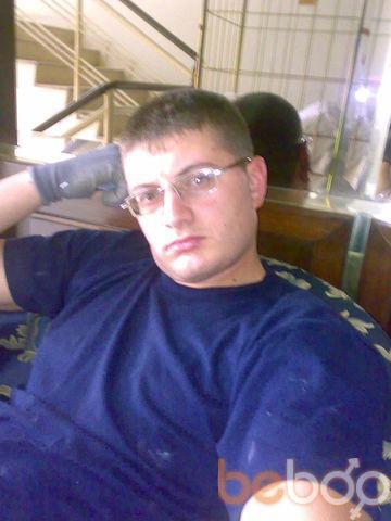 Фото мужчины alegga, Кишинев, Молдова, 34