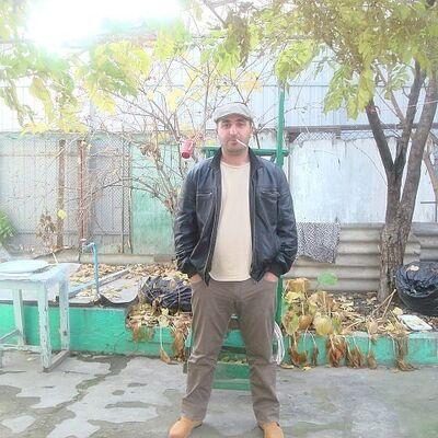 Фото мужчины SAMVEL, Ереван, Армения, 38