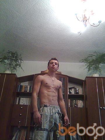 Фото мужчины Мичман, Курск, Россия, 26