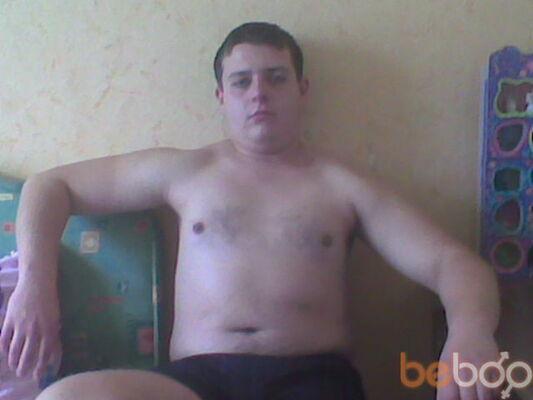 Фото мужчины aurymas6663, Паневежис, Литва, 26