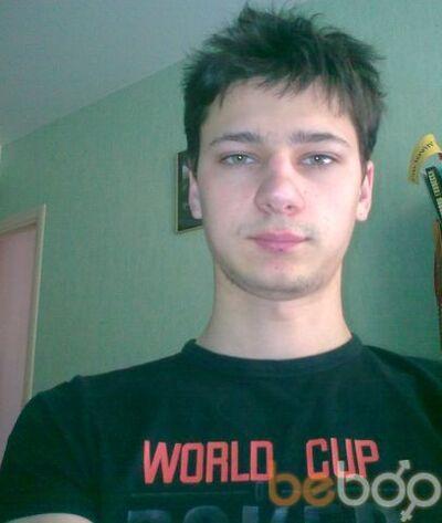 Фото мужчины 89Sanek89, Минск, Беларусь, 28