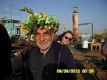 Фото мужчины vazha, Тбилиси, Грузия, 70