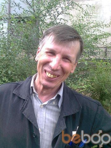 Фото мужчины kuka, Запорожье, Украина, 60