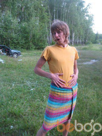 Фото мужчины SexInstr, Нижний Новгород, Россия, 26