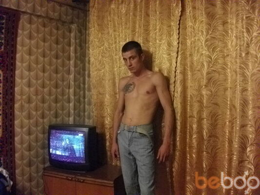 Фото мужчины varan, Краснодар, Россия, 31