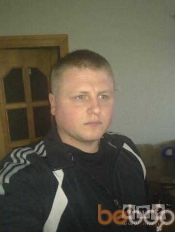 Фото мужчины plikas, Вильнюс, Литва, 36