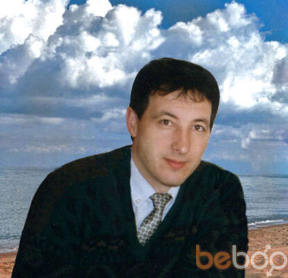 Фото мужчины Freewalker, Тараз, Казахстан, 41