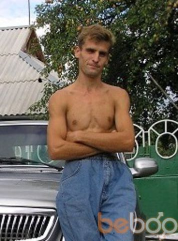 Фото мужчины Vaeha, Кременчуг, Украина, 39