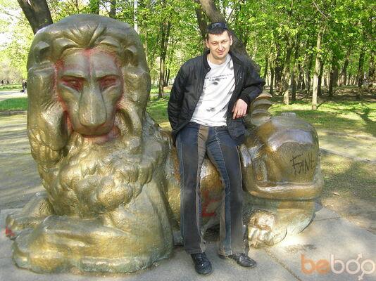 Фото мужчины lav31, Днепропетровск, Украина, 35