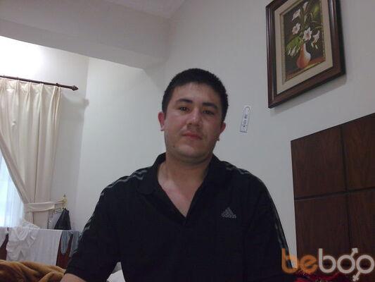 Фото мужчины umar, Ташкент, Узбекистан, 39