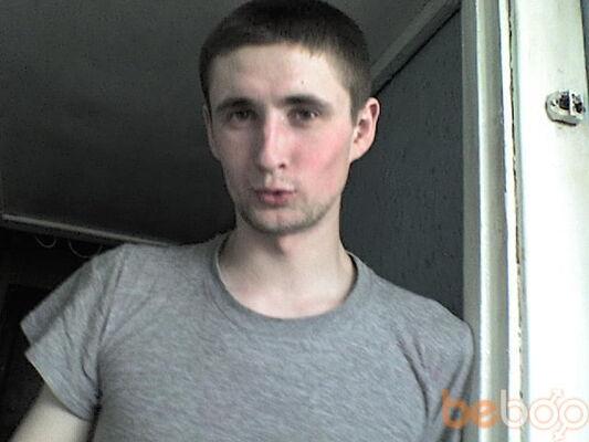 Фото мужчины morozov, Тверь, Россия, 31