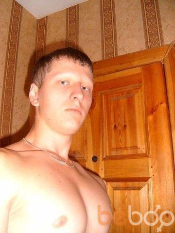 Фото мужчины SpreaD, Гродно, Беларусь, 26