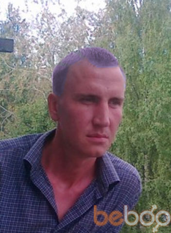 Фото мужчины christmas, Петрозаводск, Россия, 35