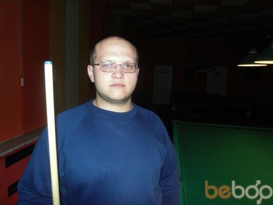 Фото мужчины Илья, Новополоцк, Беларусь, 30