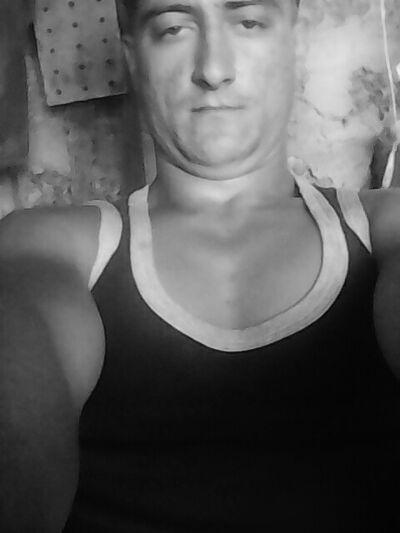 Фото мужчины Иван, Бахчисарай, Россия, 25