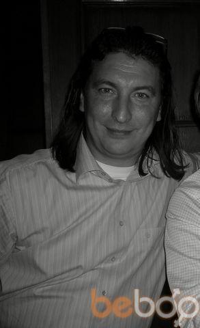 Фото мужчины doctor69, Рыбинск, Россия, 47