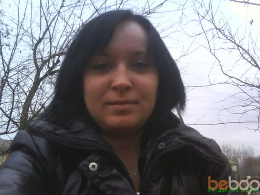 Фото девушки стрекоза, Энгельс, Россия, 36