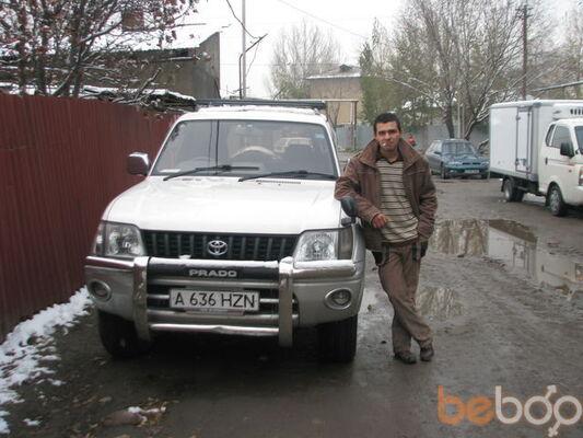 Фото мужчины Махмуд, Алматы, Казахстан, 29