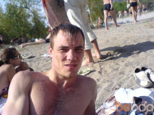 Фото мужчины Minor, Николаев, Украина, 31