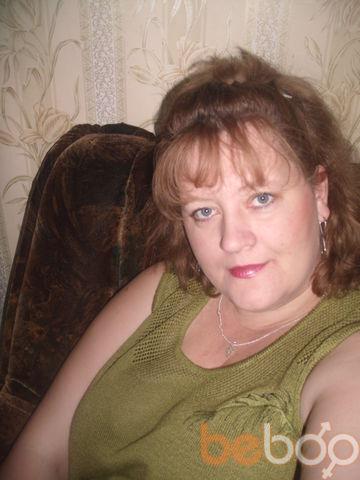 Фото девушки Ketrin, Саратов, Россия, 39