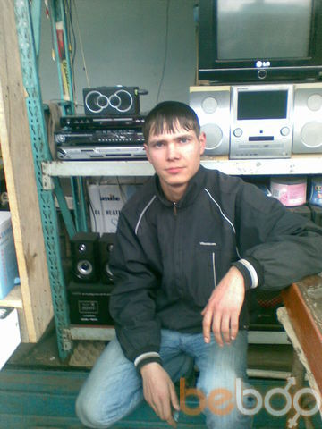 Фото мужчины Роман, Караганда, Казахстан, 27
