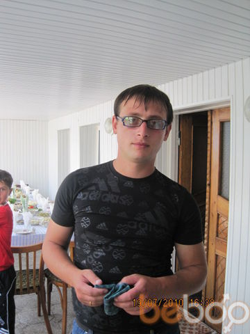 Фото мужчины kobra, Батуми, Грузия, 32