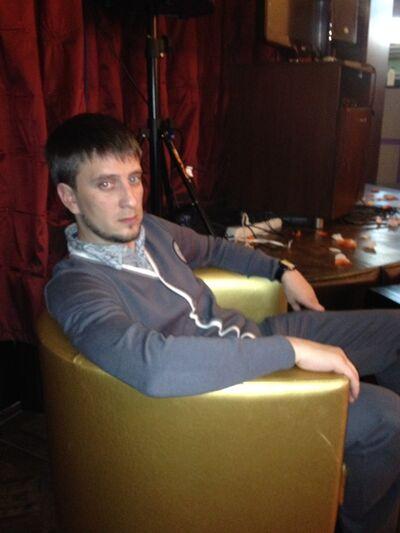 Фото мужчины эмир, Псков, Россия, 31