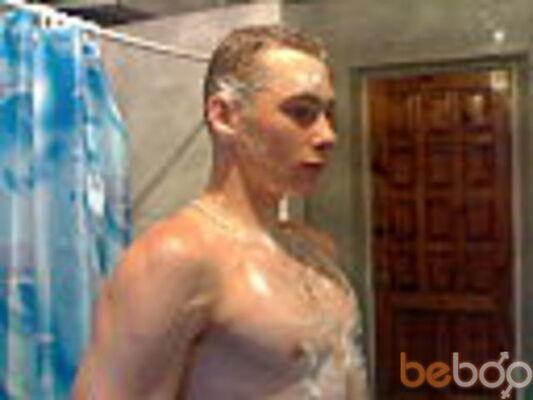 Фото мужчины BAKS, Пенза, Россия, 27