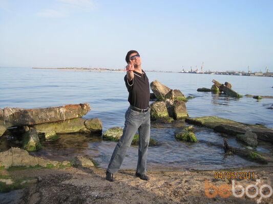 Фото мужчины yunya, Керчь, Россия, 34