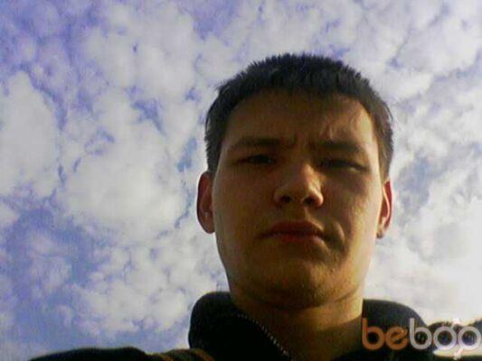 Фото мужчины chijon, Алматы, Казахстан, 27