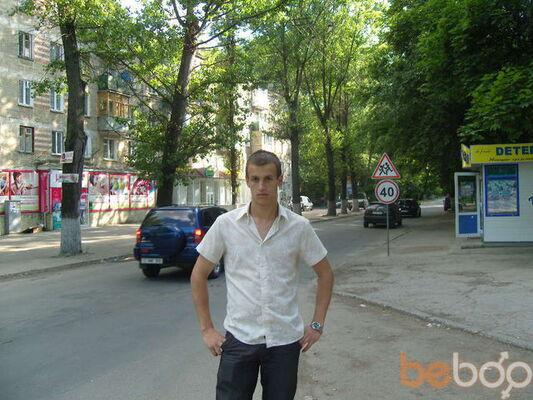 Фото мужчины postica_john, Кишинев, Молдова, 26