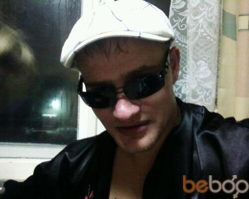Фото мужчины smolnii, Северск, Россия, 33