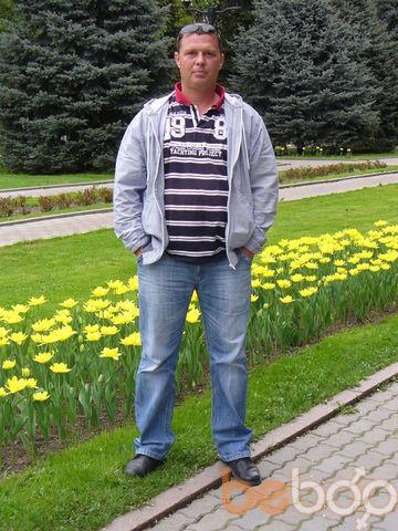 Фото мужчины 1234, Алматы, Казахстан, 42