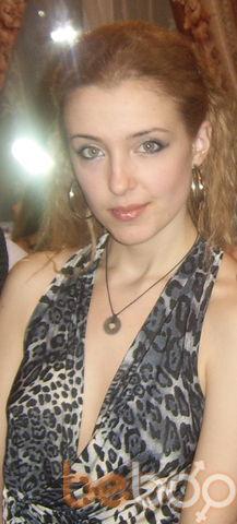 Фото девушки Irisska, Гомель, Беларусь, 28