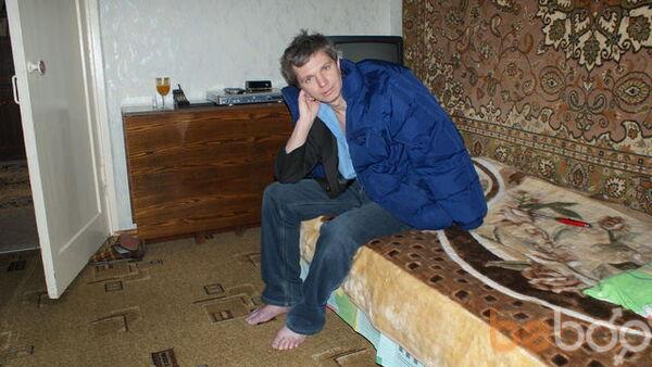Фото мужчины viktorff, Брянск, Россия, 49