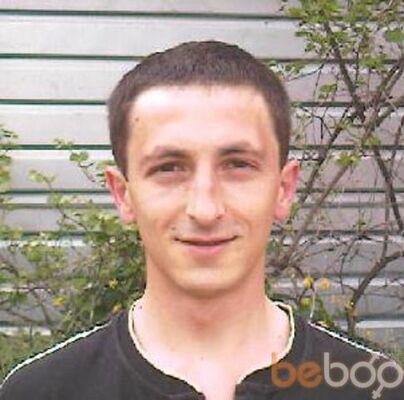 Фото мужчины anchex, Кишинев, Молдова, 36