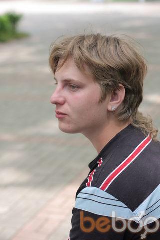 Фото мужчины dron4eg, Мариуполь, Украина, 29