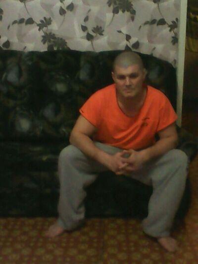 Фото мужчины Алексей, Белогорск, Россия, 38