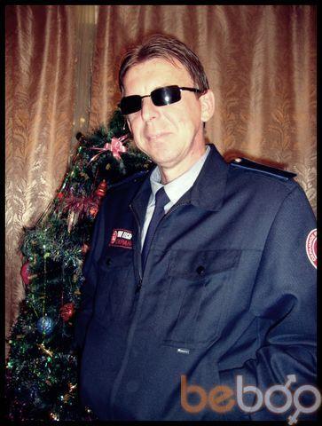 Фото мужчины sex222, Саратов, Россия, 49
