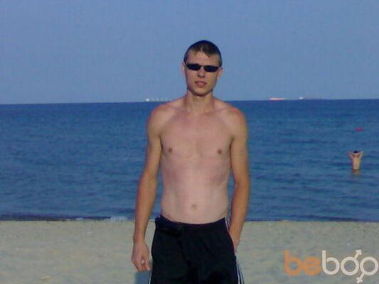 Фото мужчины Sfola4, Тирасполь, Молдова, 30