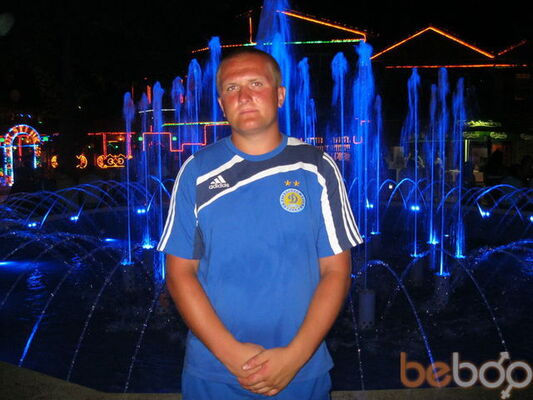 Фото мужчины Andrey, Киев, Украина, 30