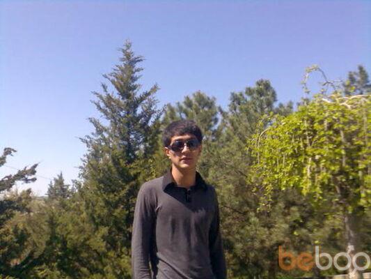 Фото мужчины miha, Ташкент, Узбекистан, 29