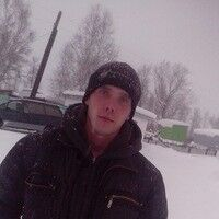 Фото мужчины Владимир, Алматы, Казахстан, 25