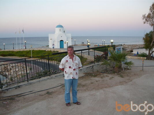 Фото мужчины Василий, Уфа, Россия, 47